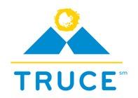 Truce Life Coaching